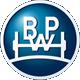 Продукция BPW